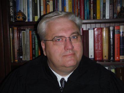 Rev. Kevin Carson