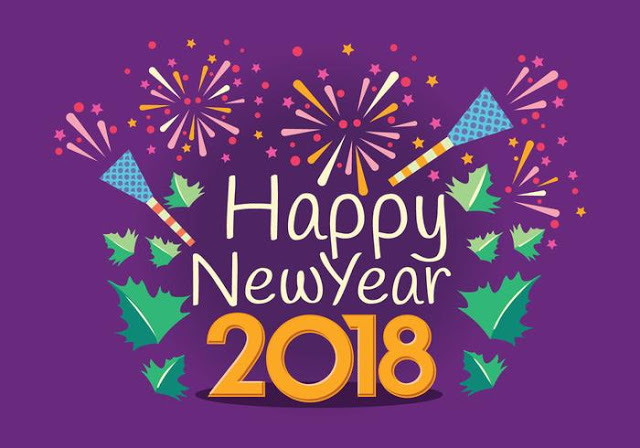 happy new year 2018 wishes greetings images for whatsapp twitter facebookjpg