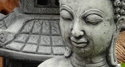 33814296530_9dfc70e9b5_o (Buddha Statue) (3)