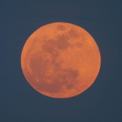 Full Moon (2)