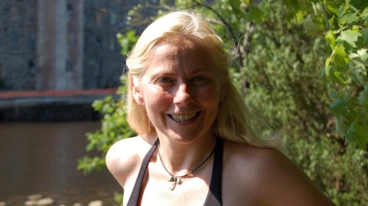 Gail Cannon (2)