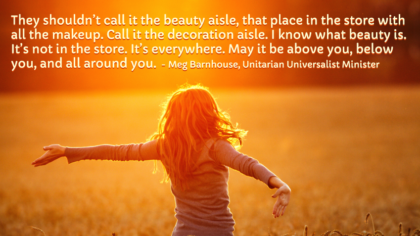 UU Beauty Quote-1 (2)