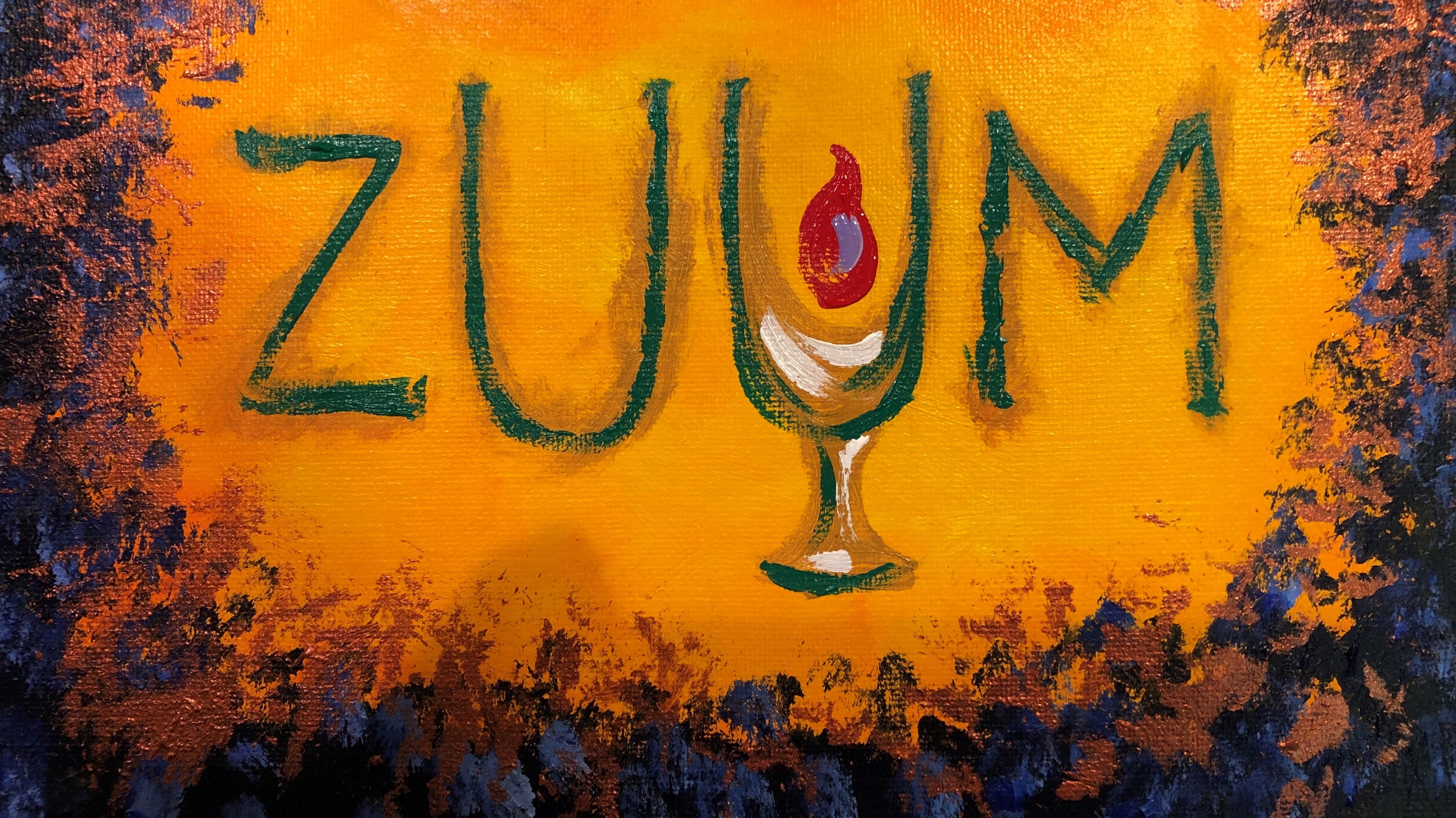 zUUm (2)