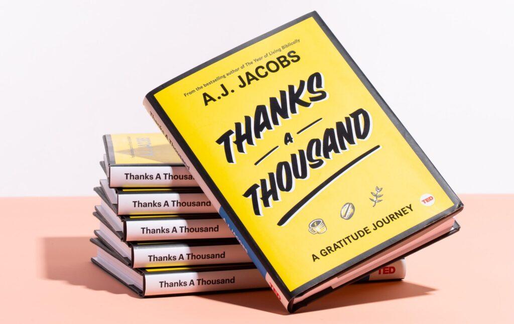 Thanks-A-Thousand-scaled (2)