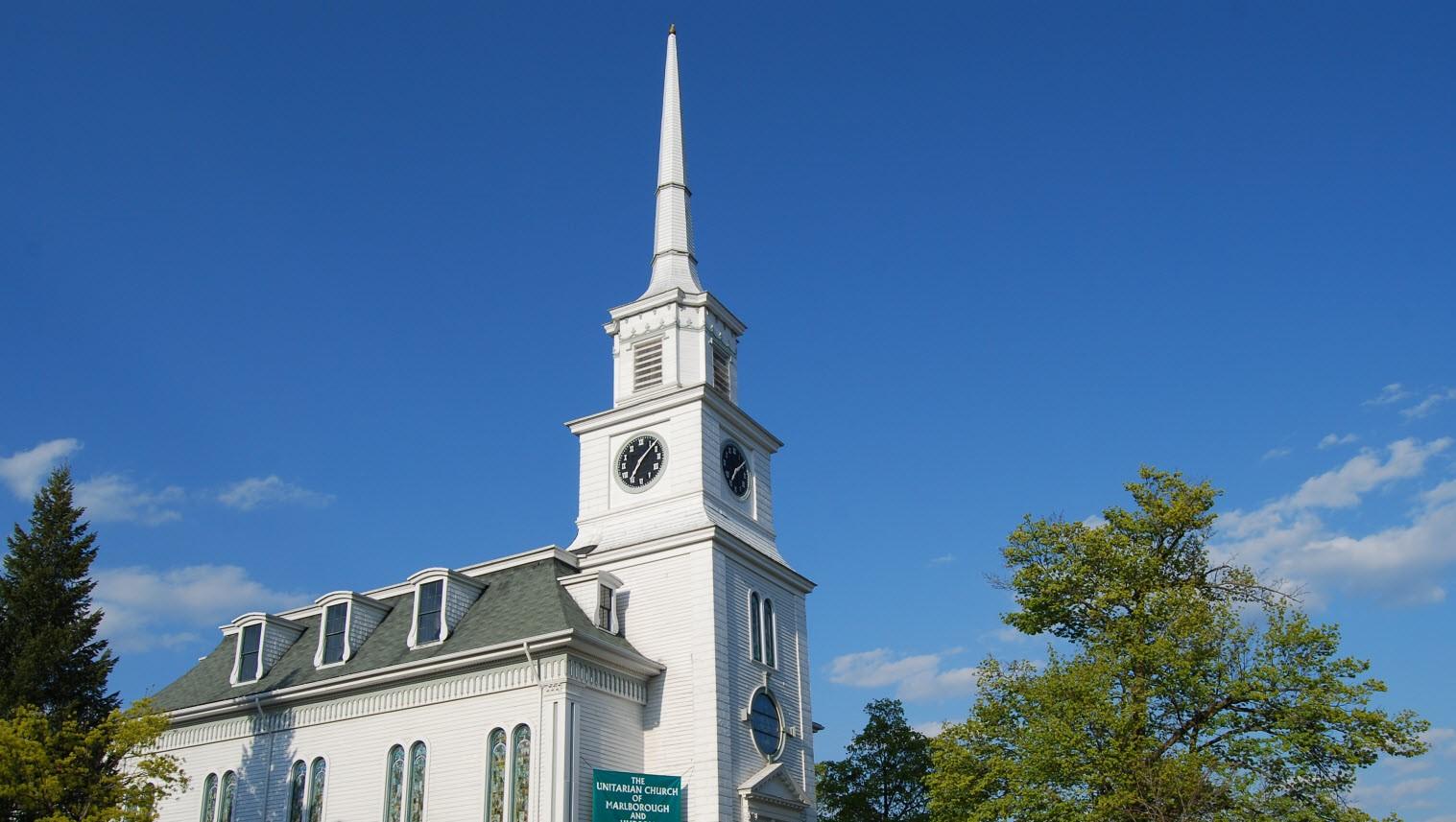 UCMH Church Photo (Wikipedia) (2)