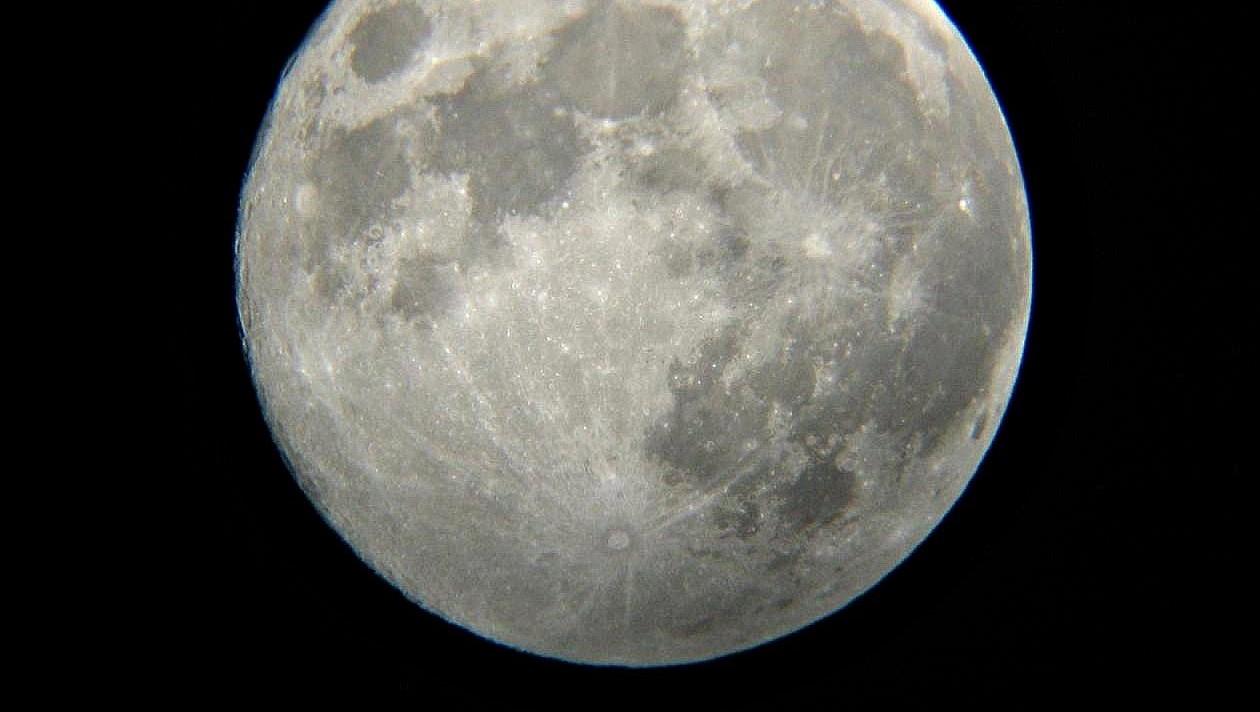Full Moon Ritual-2 (2)