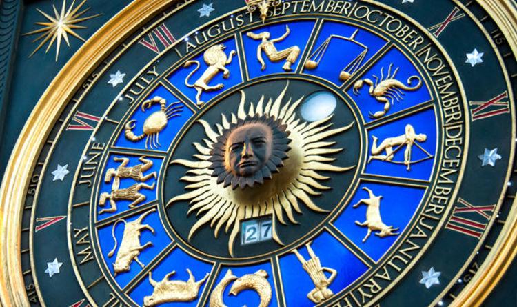 Moon Circle (Astrology)-2