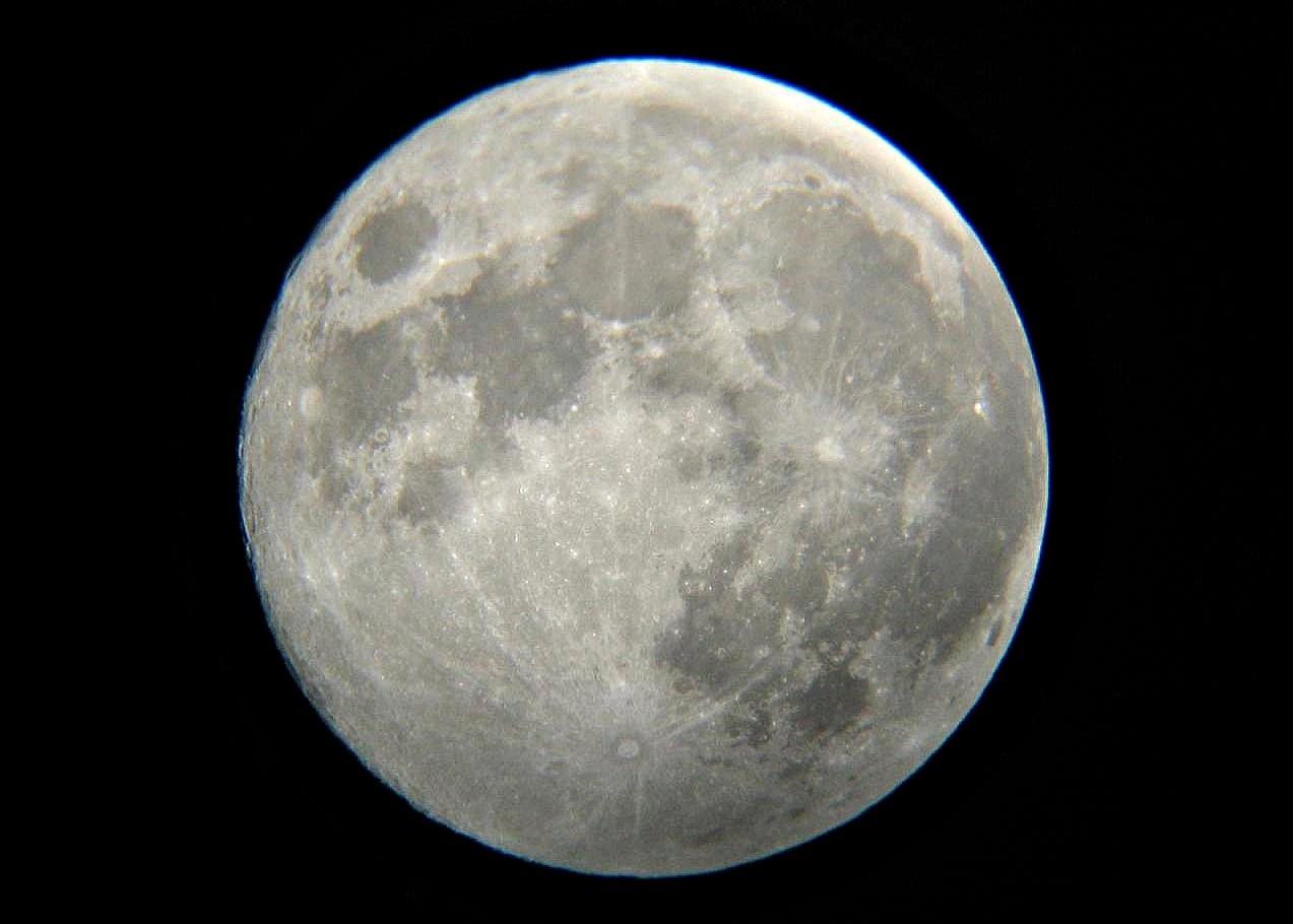 Full Moon Ritual-2